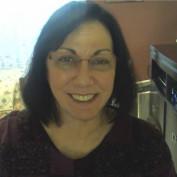 Nancy J Walker profile image