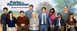 TV Review: Parks & Recreation