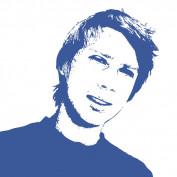 Godlike profile image