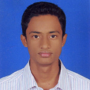 billalnayan profile image