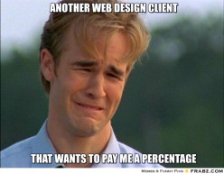 Designer's Dilemma