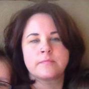kbennett51770 profile image