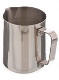 Best Stainless Steel Milk Frothing Pitcher 2017: Top 5