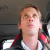 nicolas-ray profile image