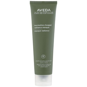 Aveda Tourmaline Charged Radiance Masque