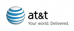 Review of AT&T  Internet Service Provider