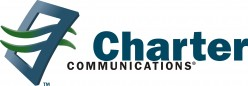Review of Charter Communication Internet Service Provider