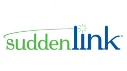 Review of Suddenlink Internet Service Provider
