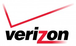 Review of Verizon Internet Service Provider