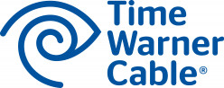 Review of Time Warner Internet Service Provider