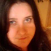 SolarIc3 profile image
