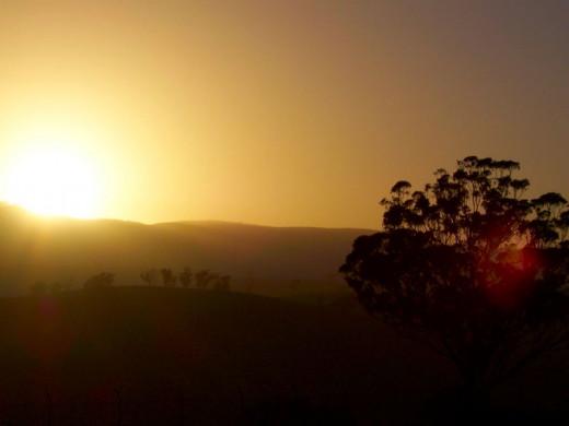 April Dawn CC-BY-SA 3.0