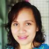 Jennifer Espina profile image