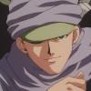 Lerys profile image