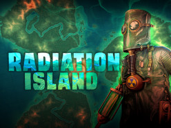 Radiation Island Survival Guide