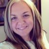 Nicole Wight profile image