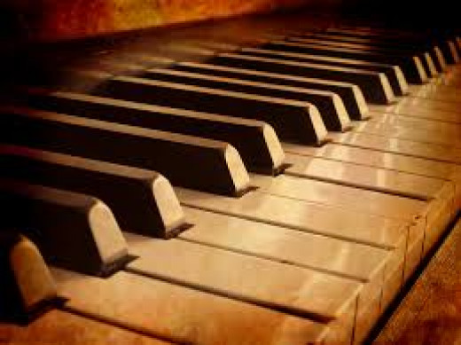 Learning to play the piano is a popular skill that many people wish they could do. However, not all who want to learn, do actually get a chance to.