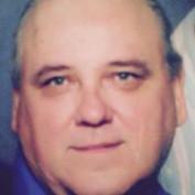 bizonalaptop profile image