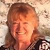 Maralexa profile image