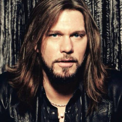 Craig Wayne Boyd - Country Music Artist