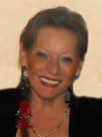Carol J Mehlman