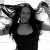 Jade Hassenplug profile image