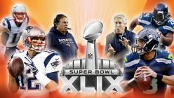Super Bowl Squares In 10 Steps: Enjoy The Game