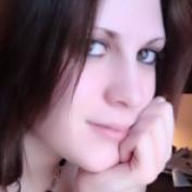 Mosva profile image