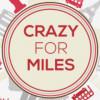CrazyForMiles profile image