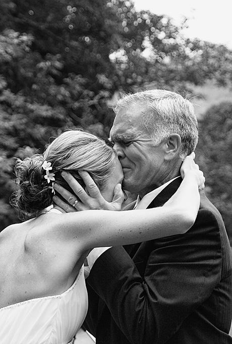 Image courtesy: brides