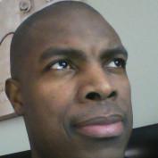 Rub GB profile image