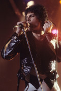 Why did Freddie Mercury mean so much, to so many people?