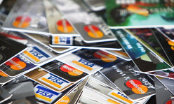 Making Money With Credit Cards
