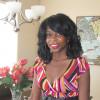 CherieRay profile image