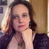 ESPeck1919 profile image