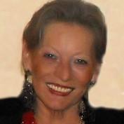 Carol Mehlman profile image