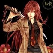firefairy1219 profile image