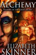 Alchemy: History of the Great Secret Part VII