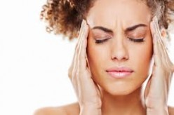 Migraines and what to do