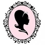 suranjanasaha profile image