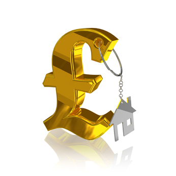 Crowdfunding opens up the option of property investment to the smaller UK investor