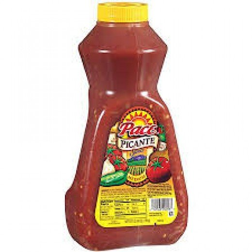 Pace Picante Sauce