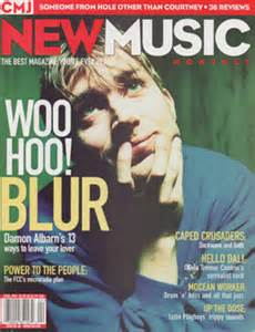 CMJ New Music Monthly ran from 1993 to 2009.  Each issue came with a CD of new music from established and unknown artists.  It was roughly priced around 5 dollars.  5 dollars got you a magazine and a CD with 15-30 songs.  That's value & it was great.