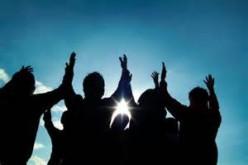 The Power That's Found In Prayer