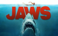 Jaws: 40 Years Old and Still the Best Bite