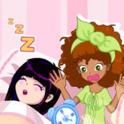 juegoskizi profile image