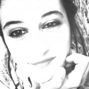 AmmyH profile image