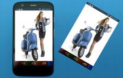 Taking a Screenshot on Motorola Moto G ?