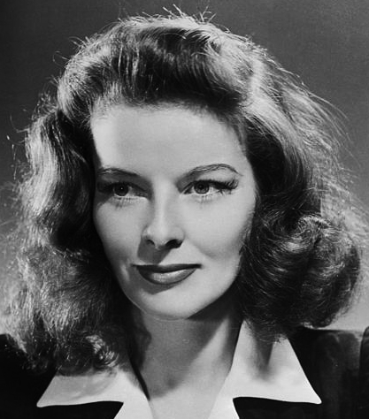 Love has nothing to do with what you are expecting to get, only with what you are expecting to give, which is everything-Katharine Hepburn
