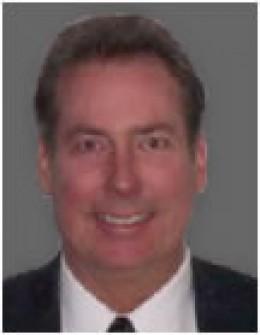David Morgan   Silver-Investor.com